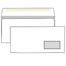 е65 конверт