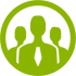 cssp_logo