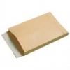 Бумажные почтовые пакеты